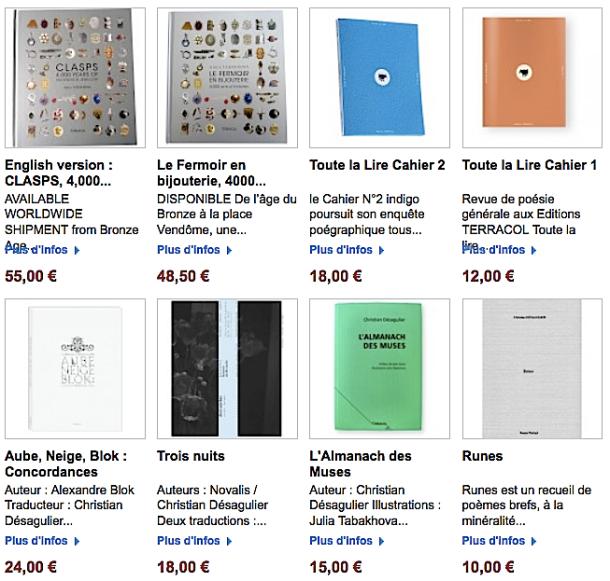 catalogue-editions-terracol